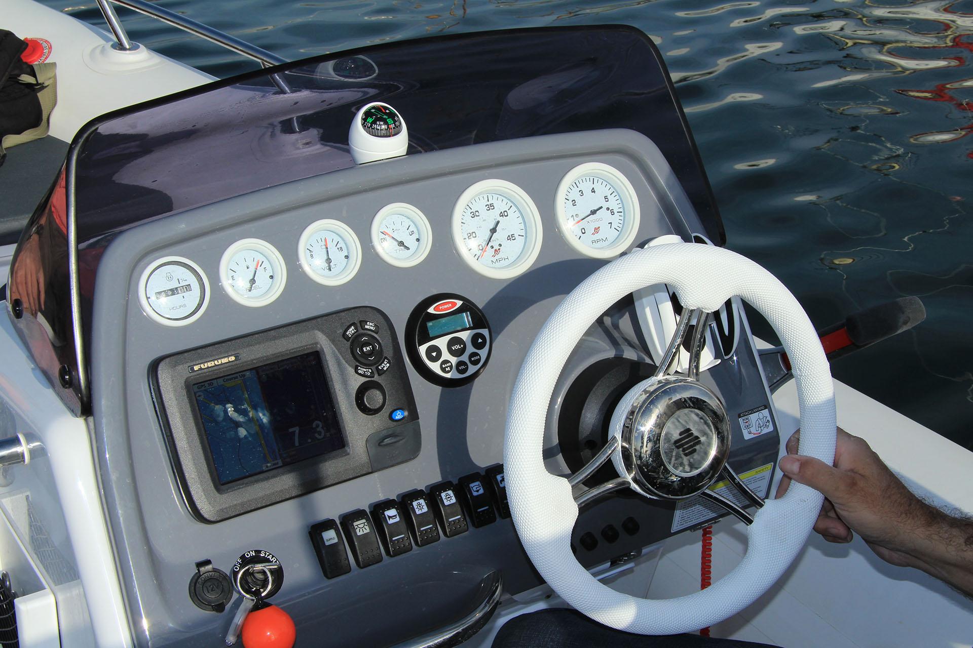 G500LF